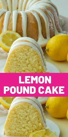cakerecipes cakeideas dessert italian texture flavor snacks hooked citrus lemon pound after moist meal cake Italian Lemon Pound Cake Italian Lemon Pound Cake Italian Lemon Pound Cake is the only lemon poundYou can find Pound cake and more on our website Pound Cake Recipes, Easy Cake Recipes, Cookie Recipes, Dessert Recipes, Pound Cakes, Appetizer Recipes, Lemon Desserts, Lemon Recipes, Easy Desserts