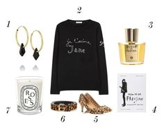 currently coveting #3 birthday by annmariefashionmumof40 on Polyvore featuring polyvore, fashion, style, Bella Freud, Isabel Marant, Étoile Isabel Marant, Acqua di Parma and Diptyque