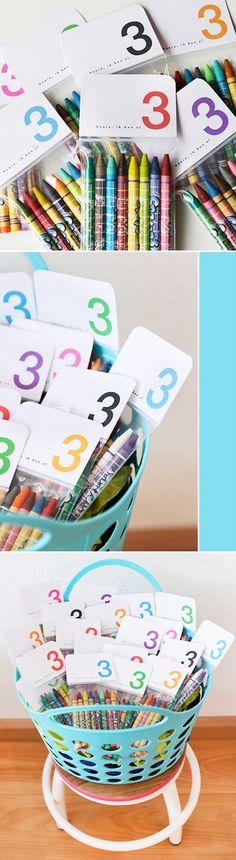 nice and pretty souvenir Birthday Treats, Birthday Favors, Party Treats, Birthday Diy, Party Gifts, Diy Gifts, Party Favors, Birthday Parties, Happy Birthday