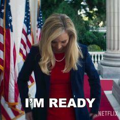 "Lisa Kudrow (@lisakudrow) Instagram: ""Ok it's ready to watch on Netflix @netflixisajoke @netflix #deathto2020"" Red Leather, Leather Jacket, Friends Cast, Netflix, Lisa, It Cast, Watch, Jackets, Instagram"