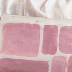 Baby Pink Aesthetic, Aesthetic Colors, Aesthetic Photo, Peach Aesthetic, Pink Panthers, Fluttershy, Color Rosa, Pastel Pink, My Little Pony