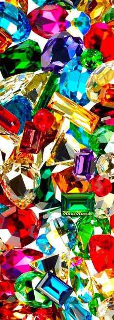 Glitter Iphone 7 Plus Case Taste The Rainbow, Over The Rainbow, World Of Color, Color Of Life, Rainbow Art, Rainbow Colors, True Colors, All The Colors, Winter Typ