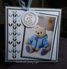 Marianne Design, Frame, Baby, Home Decor, Picture Frame, Decoration Home, Room Decor, Infants, Baby Humor