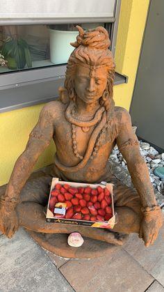 Lion Sculpture, Statue, Motivation, Life, Art, Craft Art, Kunst, Gcse Art, Daily Motivation