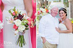 Santa_Rosa_Beach_FL_Fine_Art_30A_Destination_Wedding-Evin Photography-39