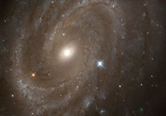 Does Electricity Energize The Galaxies?   Unariun Wisdom