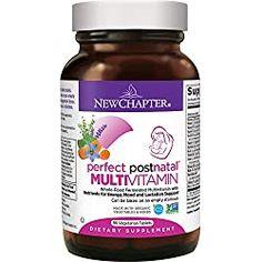 16 Best Postnatal Vitamins for Breastfeeding ideas   breastfeeding,  postnatal, vitamins