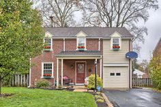 Residential property for sale in Lancaster,PA (MLS #243146). Learn ...