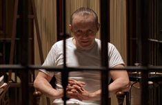 Marturia unui detinut ..... senzational