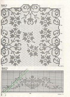 mad1959 - «42.jpg» su Yandex