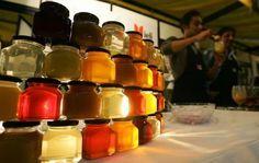 Scienza: #Pesticidi e #cambiamento climatico: crolla la produzione di miele in Italia (link: http://ift.tt/2cpaiX5 )