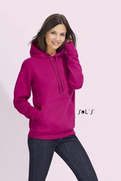 URID Merchandise -   SWEAT UNISSEXO COM CAPUZ   22.07 http://uridmerchandise.com/loja/sweat-unissexo-com-capuz-2/ Visite produto em http://uridmerchandise.com/loja/sweat-unissexo-com-capuz-2/