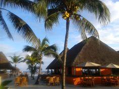 Allegro Playacar, Mexico Loved this resort near Playa Del Carmen, Mexico