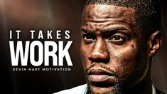 IT TAKES TIME - Best Motivational Speech Video (Kevin Hart Motivation) Motivational Speeches, Motivational Videos, Positive Thoughts, Positive Quotes, Best Motivational Speakers, Kevin Hart, Positivity, Motivate Yourself, Kettlebell