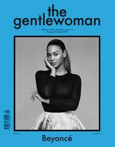 Beyoncé | I Am
