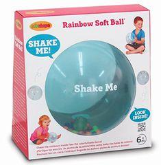 toddler toys, ball, toys