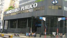 Fiscal de Panamá: Defendemos autonomía e independencia de fiscalía venezolana http://www.inmigrantesenpanama.com/2017/07/14/fiscal-de-panama-defendemos-autonomia-e-independencia-de-fiscalia-venezolana/