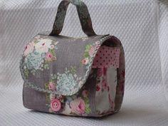 Un sac à mug