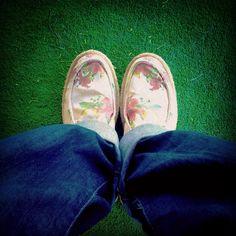 #Me #Carmelo #Madrid #Selfie #Zapatos #Green #AunionCreatividad #Aunion #Color #Portrait #Spain #Man #Madrid #Funny #Divertido ©www.aunioncreatividad.com