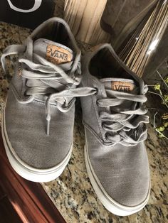 fa05cee95027a 125 Best Casual Shoes images in 2019