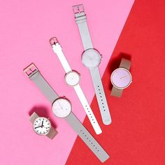 With UK Mothers Day around the corner @dezeenstore has put together a guide to help you find an ideal gift whether its a minimal watch from Braun or an elegant timepiece by Larsson & Jennings. Shop the styles on dezeenwatchstore.com #design #watches #gifts #shopping #MothersDay - Architecture and Home Decor - Bedroom - Bathroom - Kitchen And Living Room Interior Design Decorating Ideas - #architecture #design #interiordesign #homedesign #architect #architectural #homedecor #realestate…