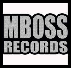 My LogO Dancehall Reggae, Reggae Music, Artist Management, Music Artists, Company Logo, Logos, Musicians, Logo