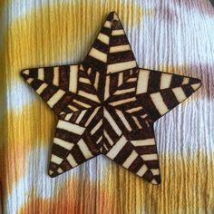 Wood burned ornament• Christmas • holidays • winter decor by MShelsJewels on Etsy https://www.etsy.com/listing/462119998/wood-burned-ornament-christmas-holidays