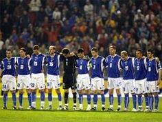 Igraj Bosno nedaj se, igraj svi amo uz tebeee <3 <3 #Bosnia #WC2014 #BrazilHereWeCome