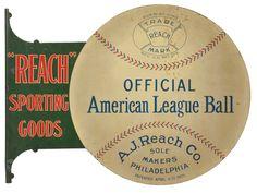 baseball advertising - Google Search