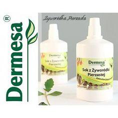 Żyworódka Pierzasta - Sok z Kalanchoe Detox, Shampoo, Soap, Personal Care, Bottle, Wax, Beauty Tutorials, Clean Foods, Self Care