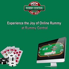 rummy online for money
