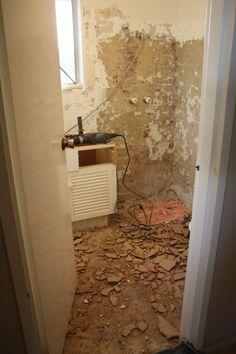 Bathroom Renovations Melbourne Bathroom design inspiration