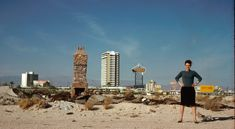 Image 1 of 1 from gallery of Denise Scott Brown Receives the Lisbon Triennial-Millennium BCP-Award. Image Cortesia de Arquivos Robert Venturi e Denise Scott Brown Denise Scott Brown, Dezeen, Animation Film, Lisbon, New York Skyline, Las Vegas, Awards, Architecture, Gallery