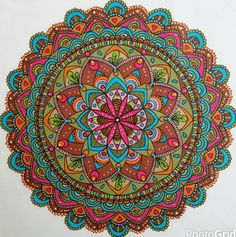 Mandala