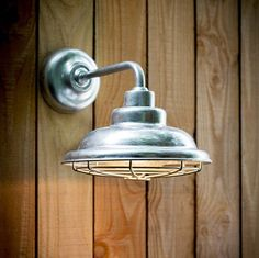 G&G outdoor lighting St Ives Mariner Light - Wall Lights & Wall Sconces - Lighting - Lighting & Mirrors Exterior Wall Light, Exterior Lighting, Craftsman Lighting, Vintage Glam, Vintage Nautical, Mirror With Lights, Wall Lights, Ceiling Lights, Wall Mirrors Ikea