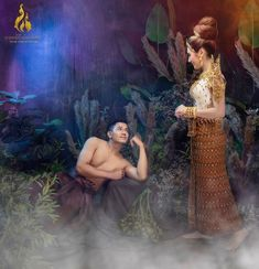 Traditional Dresses, Cambodia, Game Of Thrones Characters, Costumes, Amazing, Painting, Outfits, Fictional Characters, Art