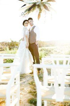 500 Beach Wedding Images In 2020 Beach Wedding Inspiration Beach Wedding Wedding,Plus Size Wedding Dresses Online Australia