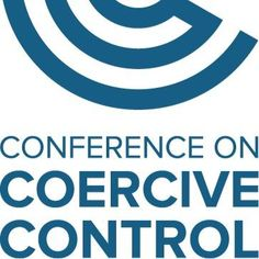 "Coercive Control on Twitter: """"There is no greater agony than bearing an untold story inside you."" Maya Angelou"""
