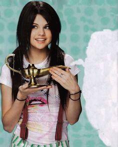 Rare photo of Selena Gomez  Rara foto de @selenagomez  #SelenaGomez #Selena #Selenator #Selenators #Fans