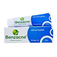 Dobre i tanie kosmetyki z apteki na trądzik, zaskórniki, blizny Personal Care, Healthy, Wax, Personal Hygiene, Health