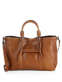 2015 Longchamp handbags classic oversized bag!So Cheap!The Best Gift For New Year!Fashion Cheap Longchamp Le Pliage Classic Backpack Curry