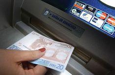 Tem conta à ordem? BdP recomenda que verifique o extrato de comissões Interest Rates, Bank Statement, January
