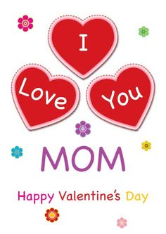 happy valentine's day cards free   ... here for 19 FREE Printable Matching Envelopes for Valentine's Day