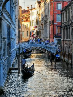 "Venezia  Go to http://iBoatCity.com and use code PINTEREST for free shipping on your first order! (Lower 48 USA Only). Sign up for our email newsletter to get your free guide: ""Boat Buyer's Guide for Beginners."""