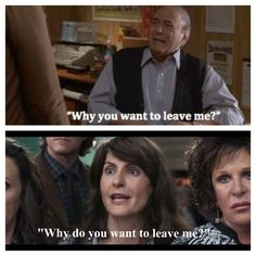 My Big Fat Greek Wedding Quotes Prepossessing Is Toula Counting The Ways The Family Sneaks Meat Into Ian's Food