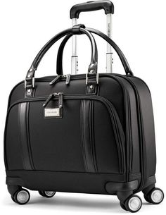 9 Best Holiday images | Bags, Travel bags, Rolling laptop bag