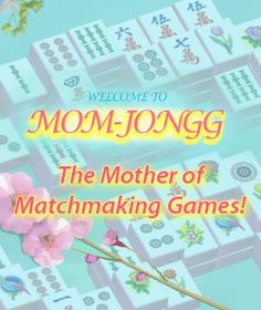 pchgames mahjongg