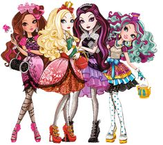 15 Best Projects With Courtney Images Ever After High - zero anubis roblox creepypasta wiki fandom powered by wikia