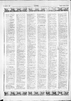 Laatokka no 294 - Sanomalehdet - Digitoidut aineistot - Kansalliskirjasto