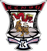 United Kenpo